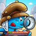 Smurfs Village 1.65.0 Apk Mod Free Download for Android