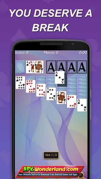 Solitaire MegaPack 14 16 1 Apk Free Download for Android