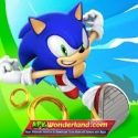 Sonic Dash 3.8.5.Go Apk Mod Free Download for Android
