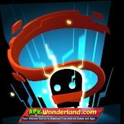 Soul Knight 1.8.3 Apk Mod Free Download for Android