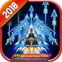 Space Shooter : Galaxy Shooting 1.243 Apk Mod Free Download for Android