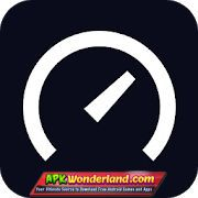 Speedtest by Ookla Premium Full 4.1.11 Apk Free Download for Android