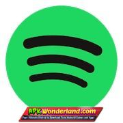 Spotify Music Premium 8.4.64.539 Apk Mod Free Download for Android