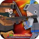 Tactical Battle Simulator 1.2 Apk Mod Free Download for Android