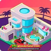 Taps to Riches 2.29 Apk Mod Free Download for Android