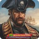 The Pirate: Caribbean Hunt 8.6.1 Apk Mod Free Download for Android