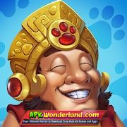 The Tribez 9.3.5 Apk Mod Free Download for Android