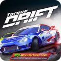 Torque Drift 1.1.48 Apk Mod Free Download for Android