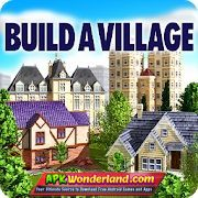 Tycoon Games Village City Island Sim Life 2 1.4.2 Apk Mod Free Download for Android