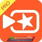 VideoShow Pro – Video Editor 8.0.2rc apk Free Download for Android