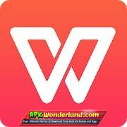 WPS Office 11.1.1 Full Apk Mod Free Download for Android