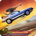 Zombie Derby 1.1.38 Apk Mod Free Download for Android