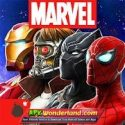 Marvel Contest of Champions 19.1.0 Apk Mod Free Download for Android