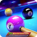 3D Pool Ball 2.1.0.0 Apk Mod Free Download for Android
