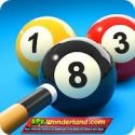 8 Ball Pool 4.0.0 Apk + MOD Free Download for Android
