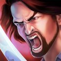 A Way To Slay Turn-Based Puzzle 1.1 Apk + Mod Free Download for Android