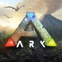 ARK Survival Evolved 1.0.93 Full Apk + Data Free Download for Android