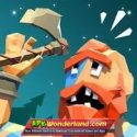 AXE.IO 1.6.1 Apk Mod Free Download for Android