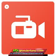 AZ Screen Recorder No Root 5.1.1 Full Apk Mod Free Download for Android