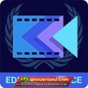 ActionDirector Video Editor Edit Videos Fast 2.13.0 Apk Mod Free Download for Android