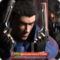 Alien Shooter 2 The Legend 1.0.3 Apk Mod Free Download for Android