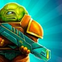 Ancient Planet Tower Defense 1.1.36 Apk + Mod Free Download for Android