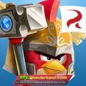 Angry Birds Epic 3.0.27463.4821 Apk Mod Free Download for Android