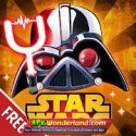 Angry Birds Star Wars II 1.9.25 Apk + MOD Free Download for Android