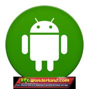Apk Extractor 4.2.9 Apk Free Download for Android