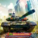 Armored Warfare Assault 1.0-a22936.127 Apk Data Free Download for Android
