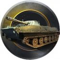 Armored Warfare Assault 1.0-a23362.135 Apk + Data Free Download for Android