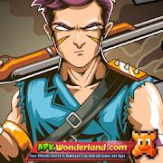 Ashworld 1.5.8 Apk Free Download for Android
