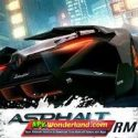 Asphalt Street Storm Racing 1.5.1e Apk Free Download for Android