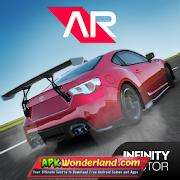 Assoluto Racing 1.26.1 Apk Mod Free Download for Android