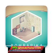 BOMBARIKA 1.5.03 Apk Mod Free Download for Android