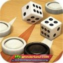 Backgammon Masters Free 1.7.14 apk Free Download for Android