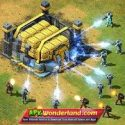 Battle for the Galaxy 3.0.11 Apk Free Download for Android