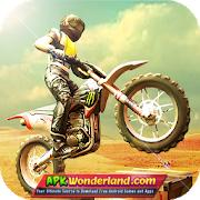 Bike Racing 2.2 Apk Mod Free Download for Android