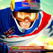 Bike Unchained 1.193 Apk Mod Free Download for Android