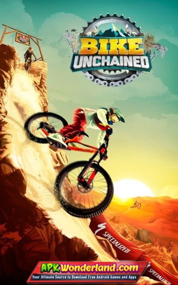 Bike Unchained 1 193 Apk Mod Free Download For Android Apk