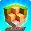Block Craft 3D Building Simulator Games For Free 2.10.3 Apk + Mod Free Download for Android
