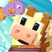 Blocky Farm 1.2.53 Apk Mod Free Download for Android