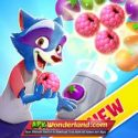 Bubble Island 2 World Tour 1.43.19 Apk Mod Free Download for Android