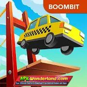 Build a Bridge! 2.1.1 Apk Mod Free Download for Android