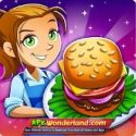 COOKING DASH 2.10.5 Apk + Mod Free Download for Android