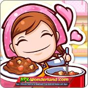COOKING MAMA Let's Cook 1.38.1 Apk Mod Free Download for Android