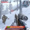 Call of Sniper WW2 Final Battleground 1.6.5 Apk + Mod Free Download for Android