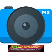 Camera MX Full Pro 4.7.181 Apk Mod Free Download for Android