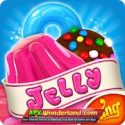 Candy Crush Jelly Saga 2.2.4 APK Mod Free Download for Android