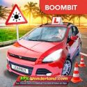 Car Driving School Simulator 2.5 Apk Mod Free Download for Android